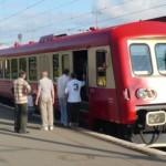 tren privat cristianflorea ro