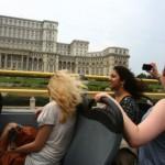 turisti adevarul ro