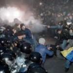 """Atentat la Harkov, în Ucraina, la """"Marșul Demnității"""""""
