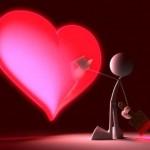 valentine-s-day-18501242  jurnalul ro