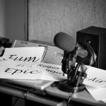 Foto: Radio Tg.Mures/Raul Hategan