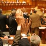 vot_surpriza_in_camera_deputatilor_oug_55_a_picat