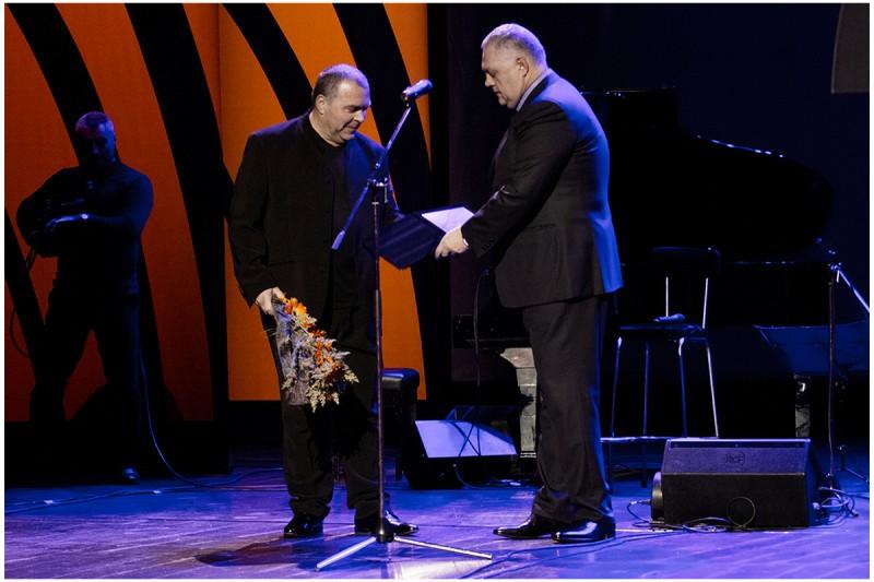 009. Gala Premiilor Radio Romania Cultural 2015 - Foto. Alexandru Dolea