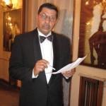 Rudy Moca