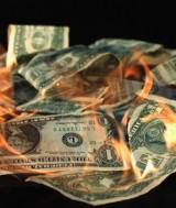 Scad preţurile la gazele naturale furnizate consumatorilor casnici