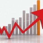 20101229172851_economic_growth_82556700