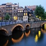 4ff54a304a900-amsterdam_olanda_1