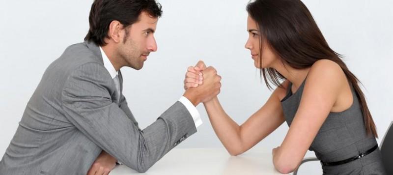 Drepturile femeilor sunt încă un subiect controversat în secolul XXI_egalitate-de-sanse-814-363-c