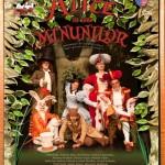 AFIS A3 - Alice in Tara Minunilor v3