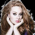 Adele-Laurie-Blue-Adkins