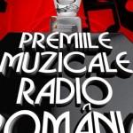 Afis-Premiile-Muzicale-Radio-Romania