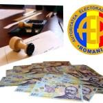 Autoritatea-Electorală-Permanentă exclusivnews ro