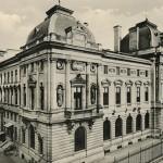 Banca Nationala(2)