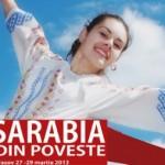 Basarabia-file-din-poveste-400x254
