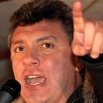Boris-Nemtsov cursdeguvernare ro