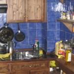 Bucatarie-rustica- oameni-de-treaba ro