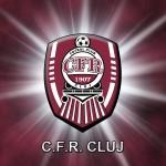 CFR Cluj rămâne cu depunctarea de 24 de puncte