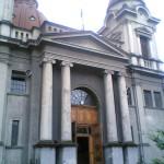 Catedrala Buna Vestire