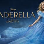 Cinderella-Widescreen-Wallpaper-cinderellapng
