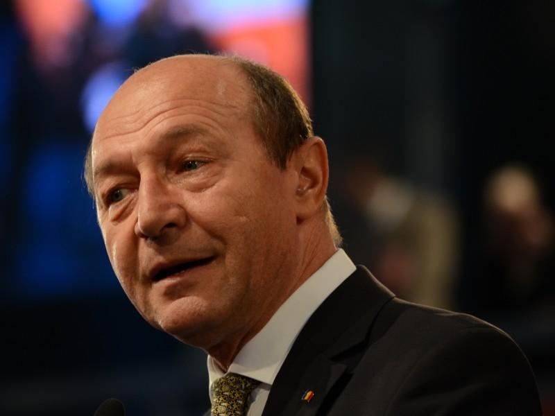 Conventia_PD-L_2013_-_Traian_Basescu_(7)