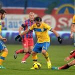 Începe lupta pentru finala Cupei României la fotbal