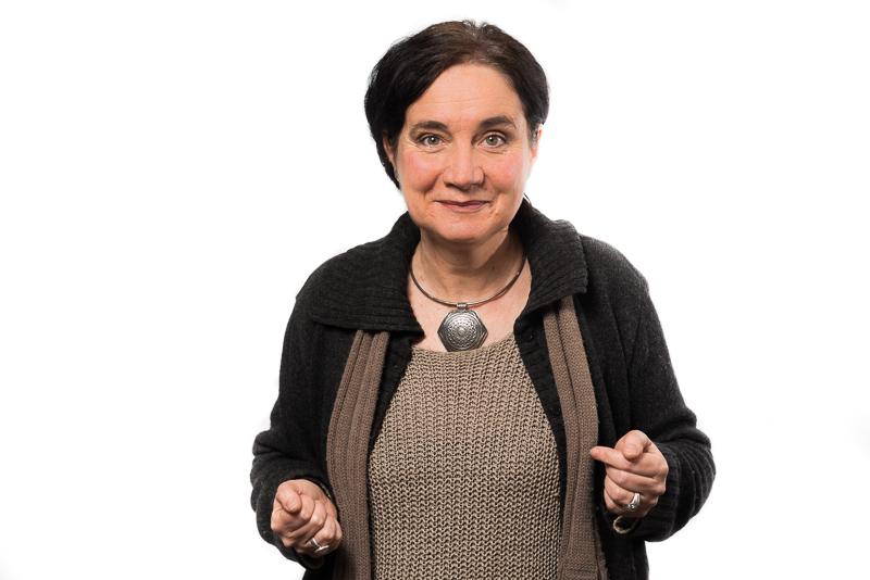 Dana Ardelean