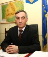 Danut Stefanescu