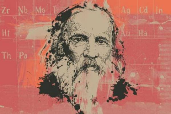 Dimitri_Mendeleev