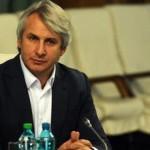 Eugen-Teodorovici-propus-ministru-de-Finanțe-iar-Marius-Nica-la-Fonduri-Europene