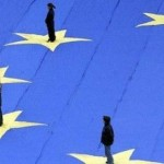 Eurobarometru business24 ro