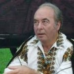 Gheorghe-Muresan
