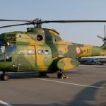IAR-330