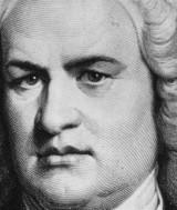 Johann-Sebastian-Bach_Prolific-Composer_HD_768x432-16x9
