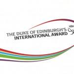 LOGO-The-Duke-of-Edinburghs-International-Award