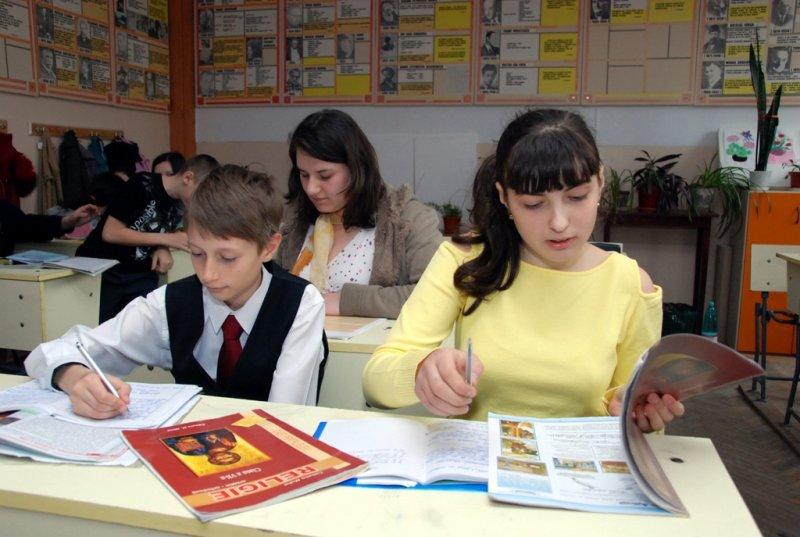 Ministrul-Educaţiei-despre-orele-de-religie-din-şcoli.-Elevii-să-facă-cerere-o-singură-dată-pe-ciclu-de-învăţământ