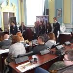 NASA conferinta internationala Saguna (19)(1)