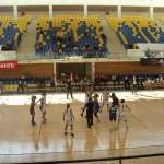 Olimpia CSU Braşov  radiomures ro