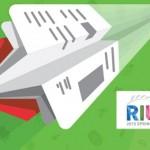 RIUF-Romanian-International-University-Fair