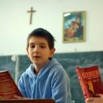 Religie-in-scoli-Foto-Radio-Resita