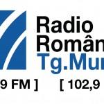 Ro_RTM_general