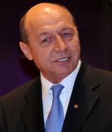 Traian-Basescu-noiprieteni.ro_