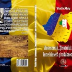Vasile-Mois-Autonomia-Tinutului-Secuiesc-2015-Postfata-Dorin-Suciu