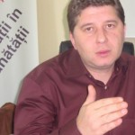 Vasile-Neagovici-mai-2013-1-685x320