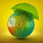 Ziua internationala a Meteorogiei
