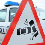 accident-circulatie-masina-politie