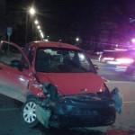 accident moldovei