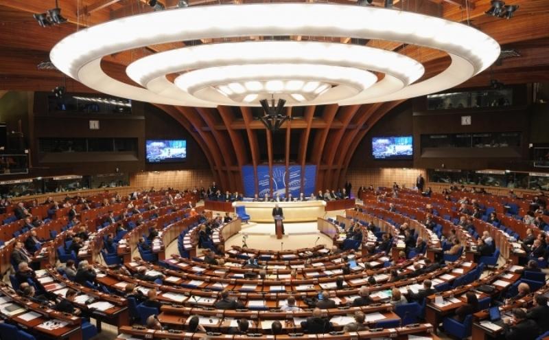 adunarea parlamentara epochtimes-romania com