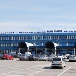 aeroportul-henri-coanda-din-bucuresti-e-nominalizat-la-routes-europe-awards-20131368603815