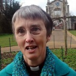 New Bishop of Hull named