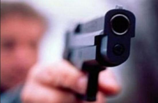 atac-armat-la-o-banca-din-sua-doi-ostatici-au-fost-impuscati-iar-atacatorul-a-fost-ucis-de-politie-221536